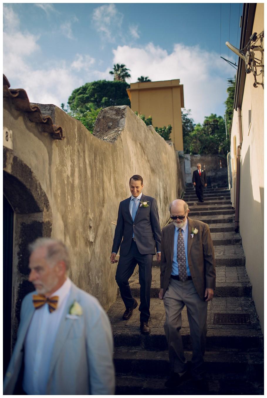 Sicily wedding photographer Catania