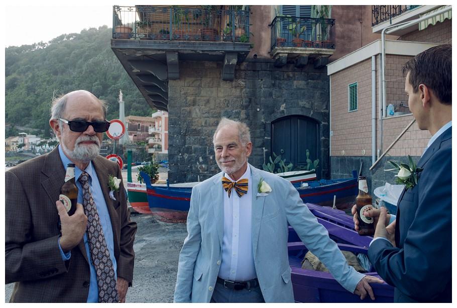 catania-sicily-wedding-photographer-0014