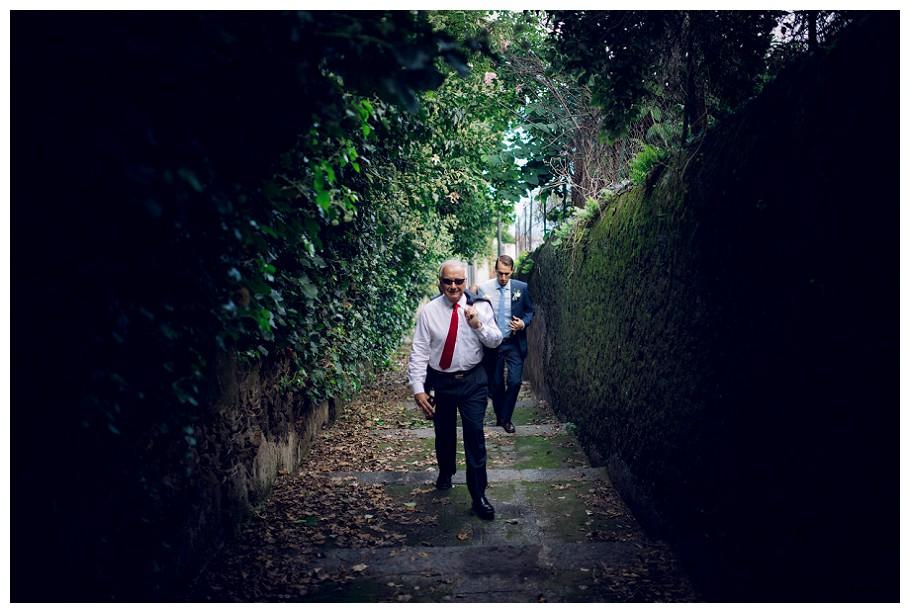 catania-sicily-wedding-photographer-0025