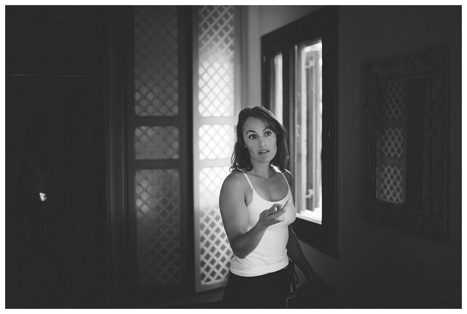 catania-sicily-wedding-photographer-0031