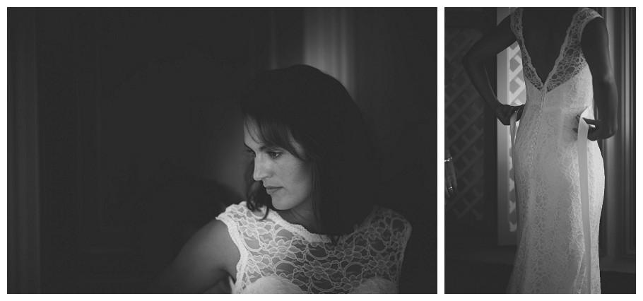 catania-sicily-wedding-photographer-0034