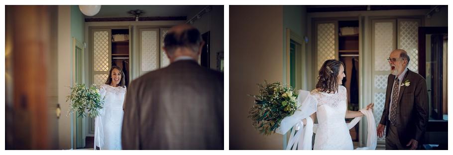 catania-sicily-wedding-photographer-0039