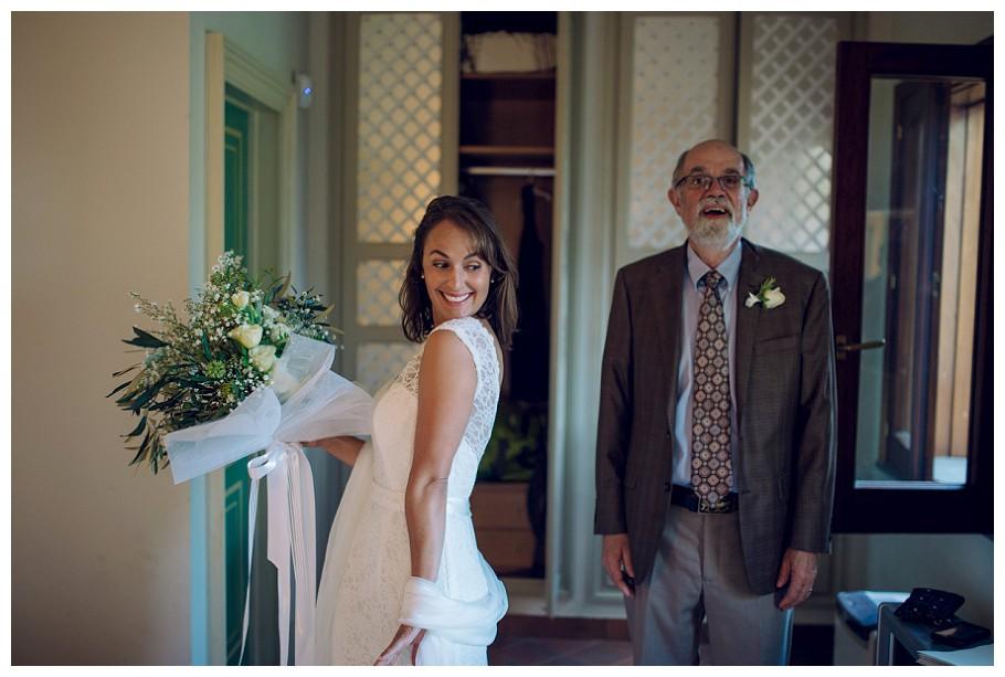 catania-sicily-wedding-photographer-0040
