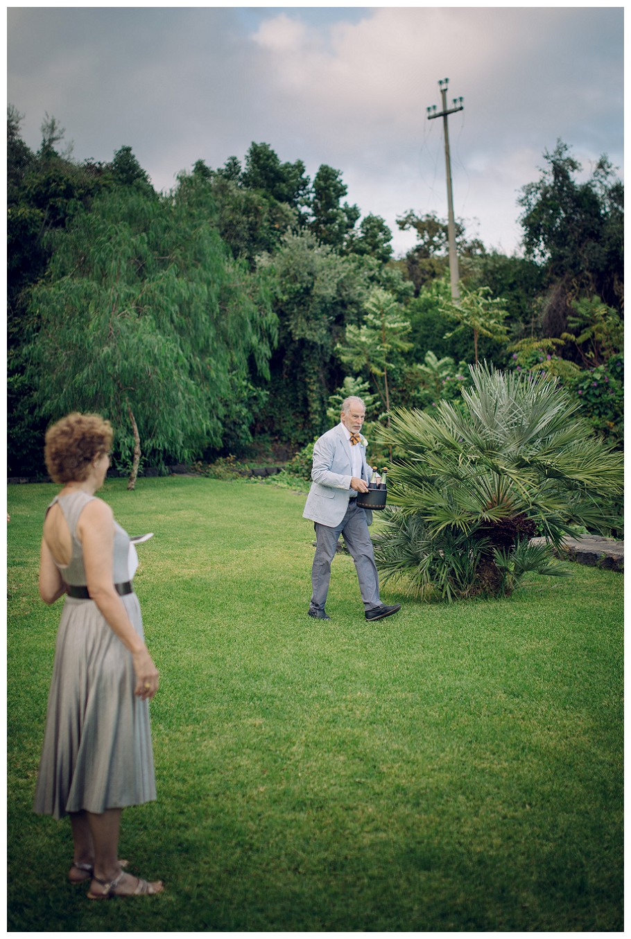 catania-sicily-wedding-photographer-0042