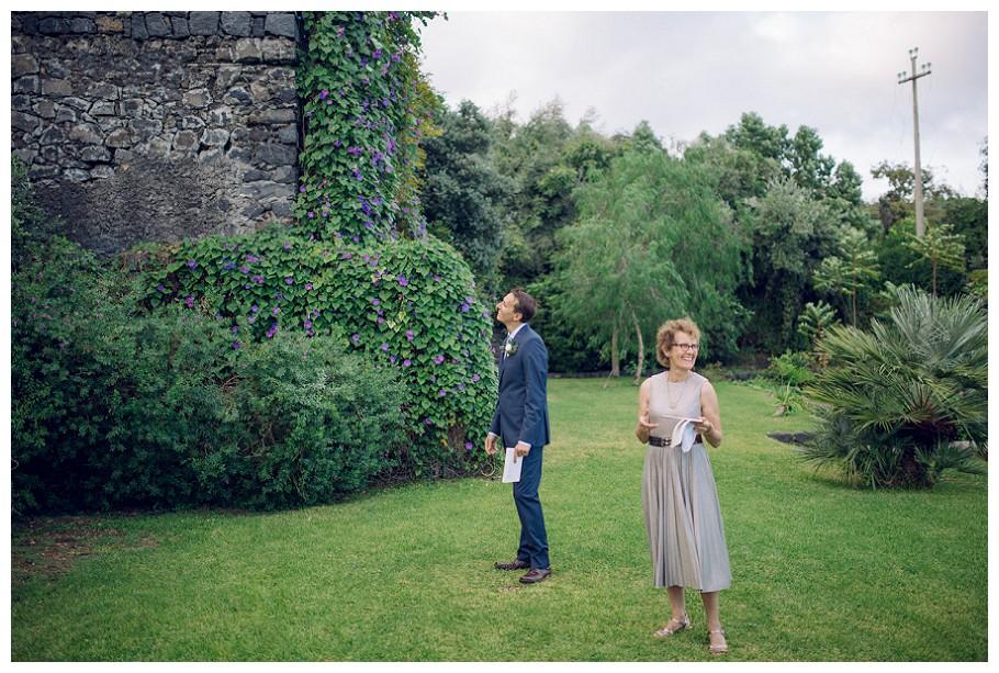 catania-sicily-wedding-photographer-0043
