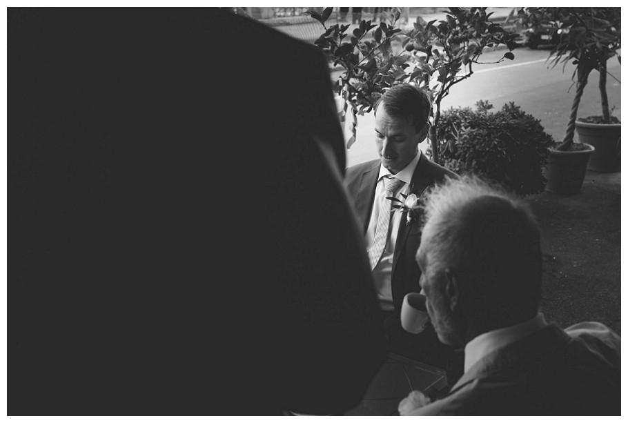 catania-sicily-wedding-photographer-0045