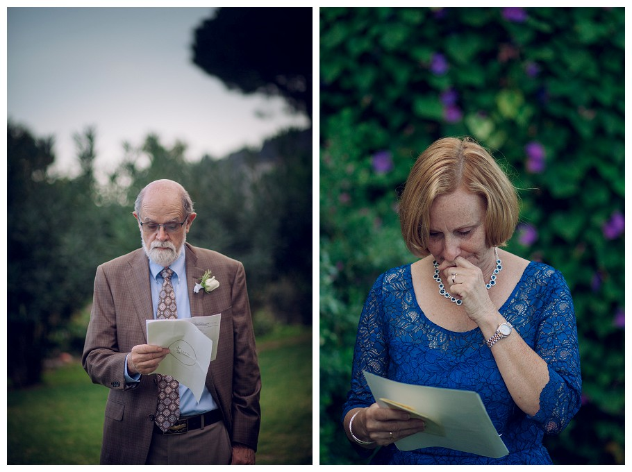 catania-sicily-wedding-photographer-0047