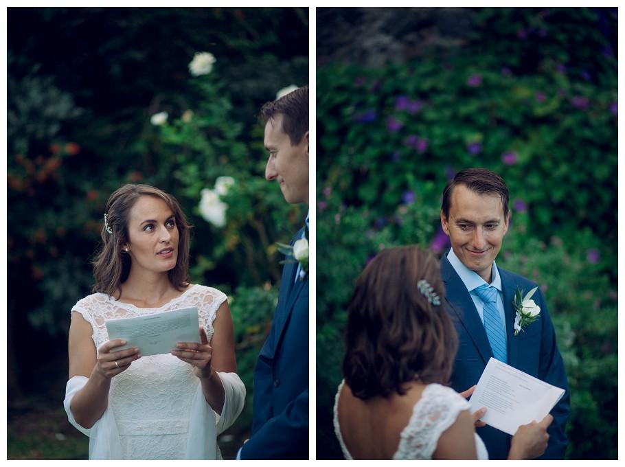 catania-sicily-wedding-photographer-0048