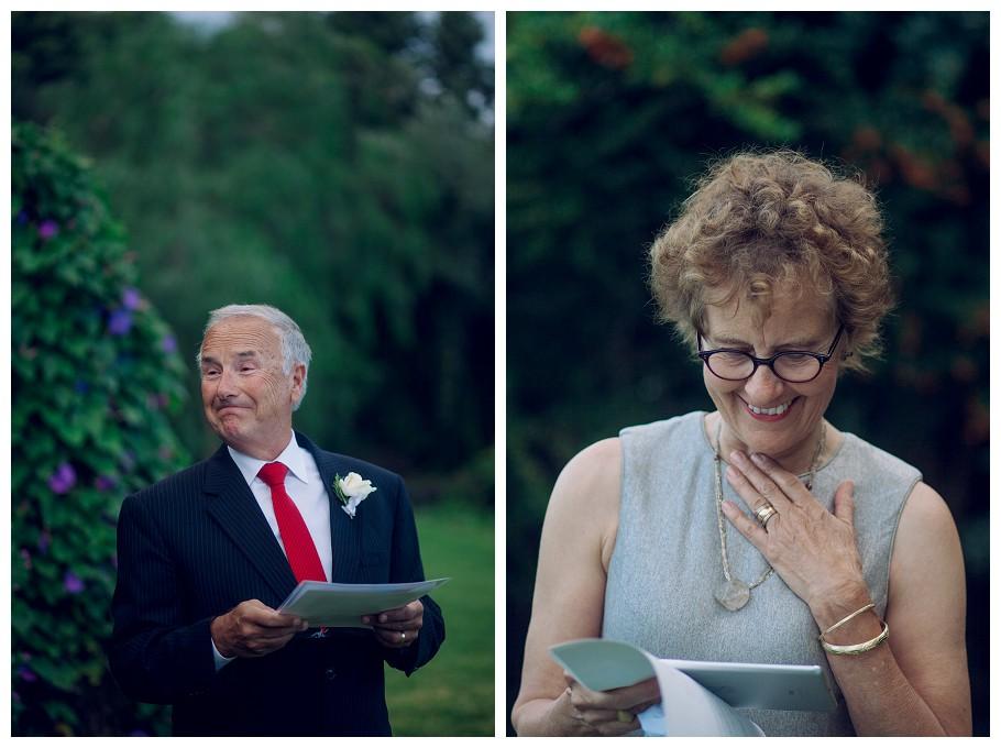catania-sicily-wedding-photographer-0049