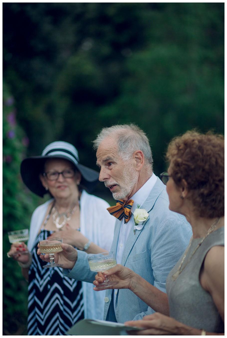 catania-sicily-wedding-photographer-0051
