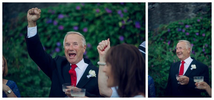 catania-sicily-wedding-photographer-0052