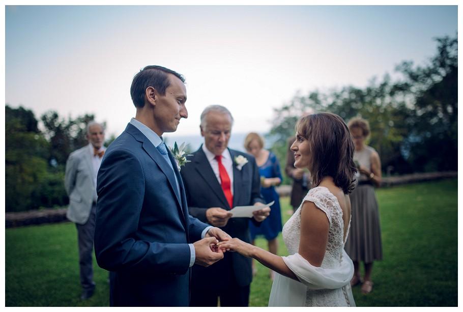 catania-sicily-wedding-photographer-0053
