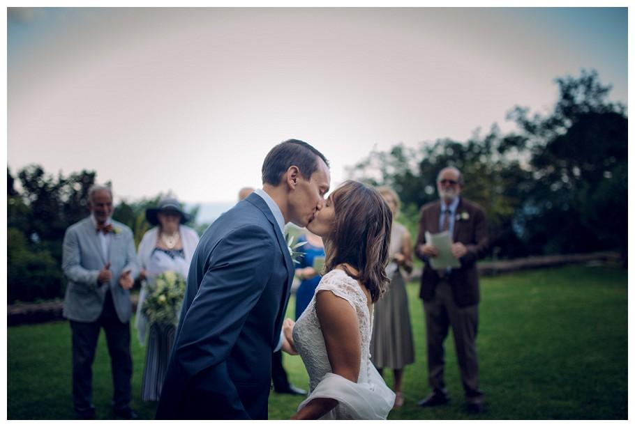 catania-sicily-wedding-photographer-0054
