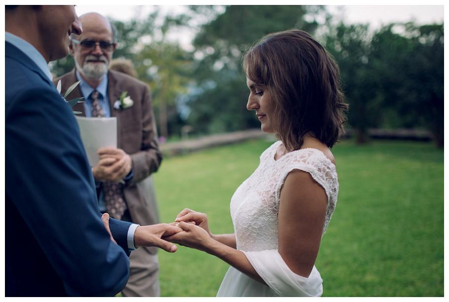 catania-sicily-wedding-photographer-0055