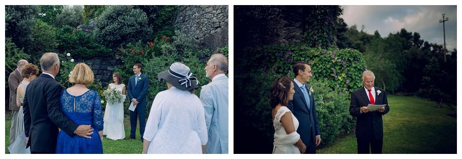 catania-sicily-wedding-photographer-0056