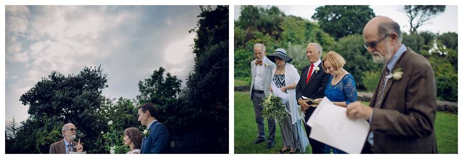 catania-sicily-wedding-photographer-0057