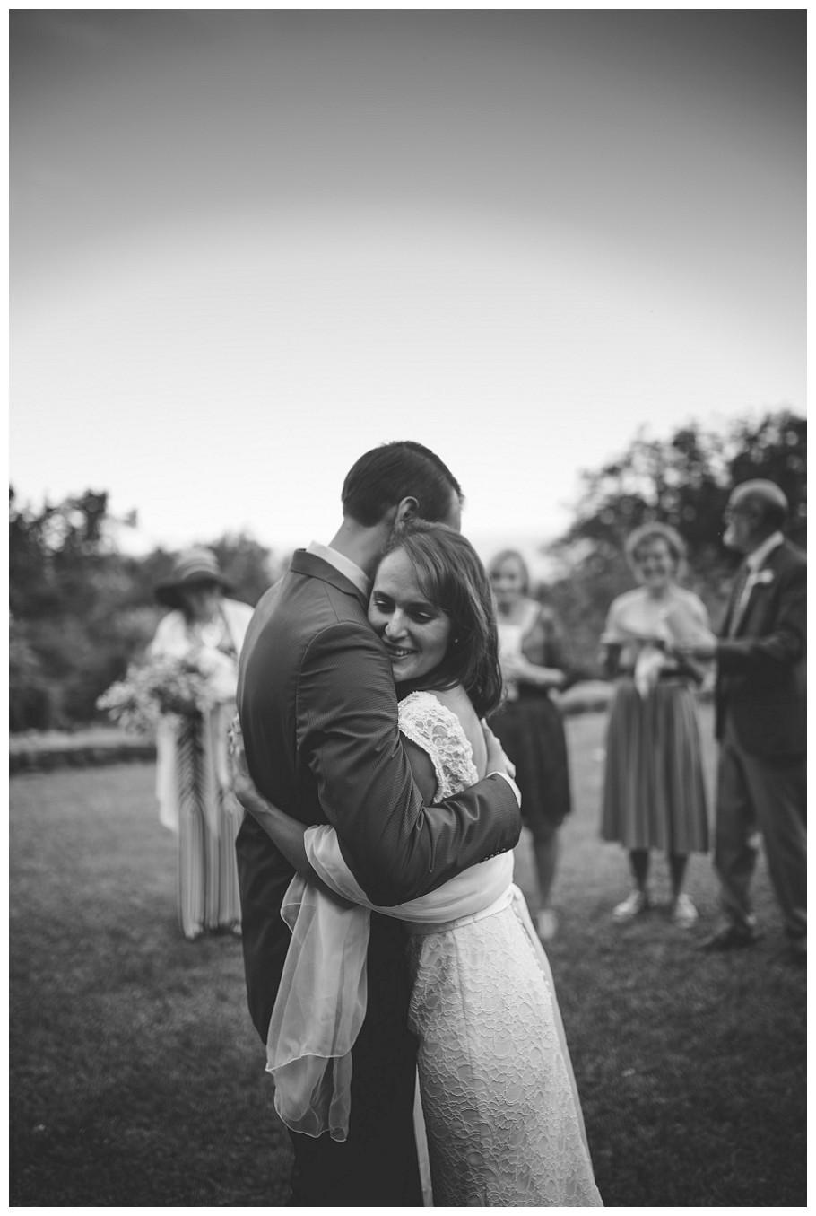 catania-sicily-wedding-photographer-0058