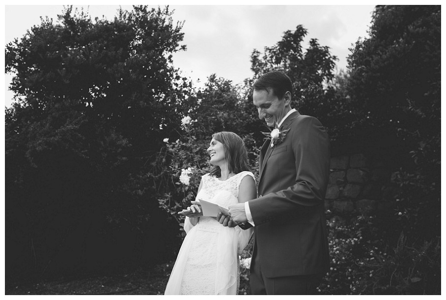 catania-sicily-wedding-photographer-0060
