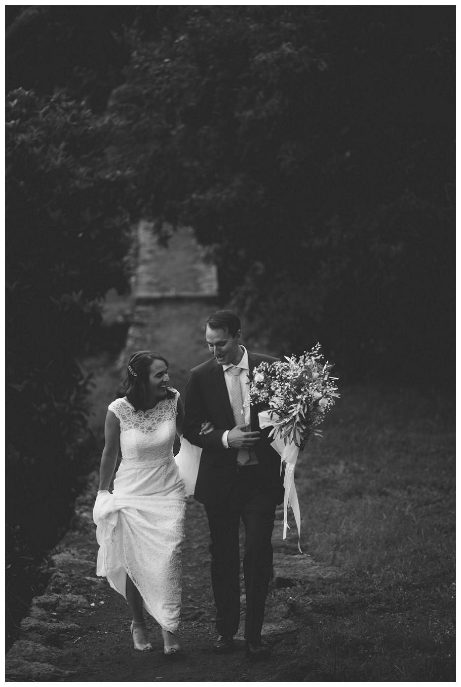 catania-sicily-wedding-photographer-0061