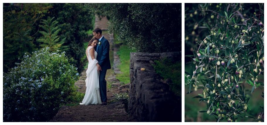 catania-sicily-wedding-photographer-0062