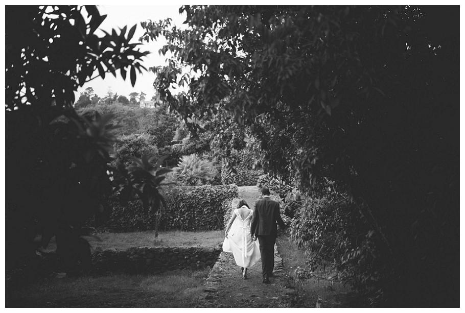 catania-sicily-wedding-photographer-0063