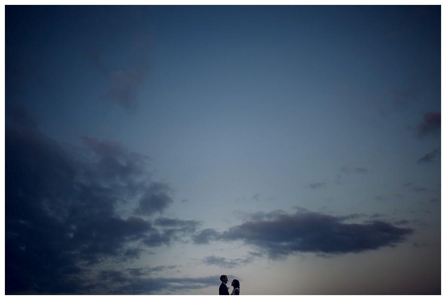 catania-sicily-wedding-photographer-0072