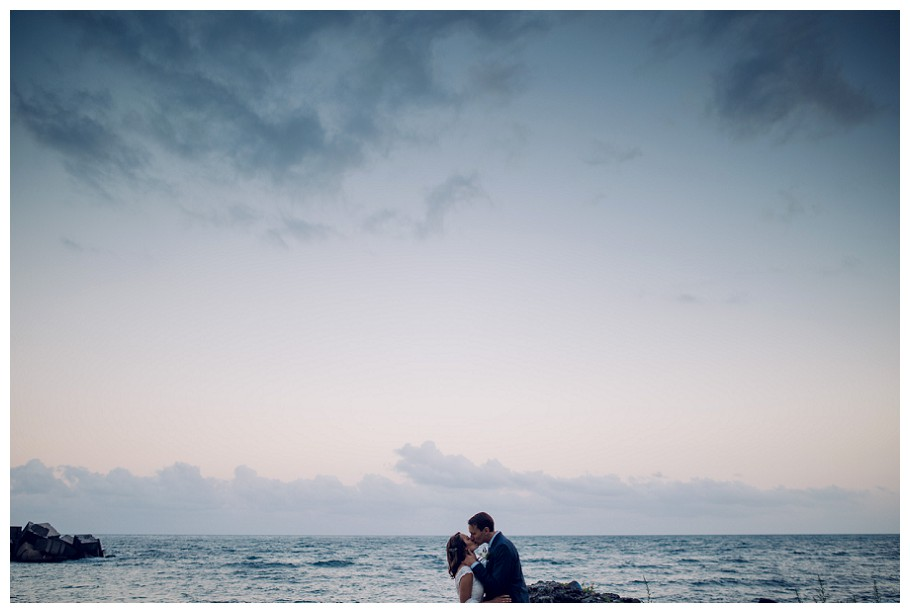 catania-sicily-wedding-photographer-0073