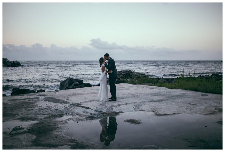 catania-sicily-wedding-photographer-0074