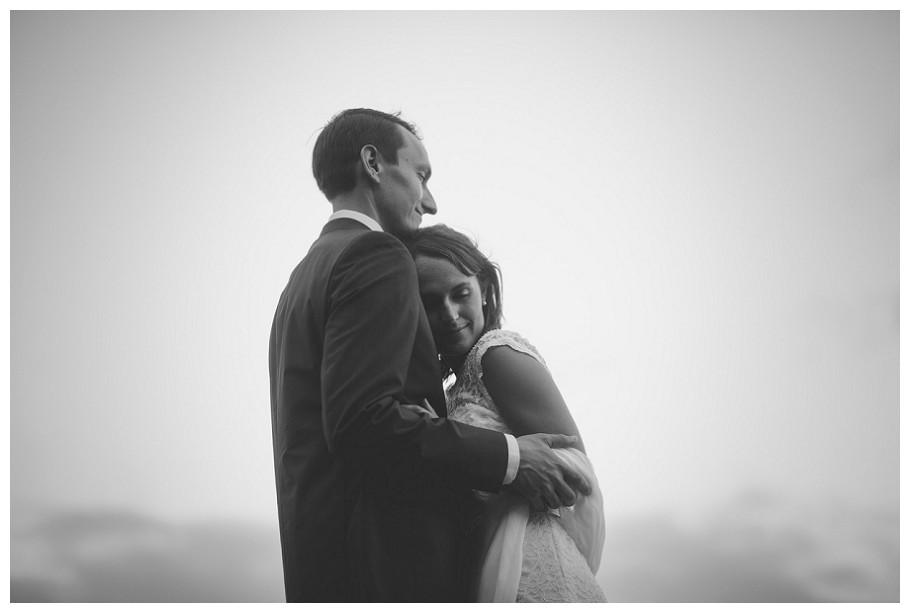 catania-sicily-wedding-photographer-0075