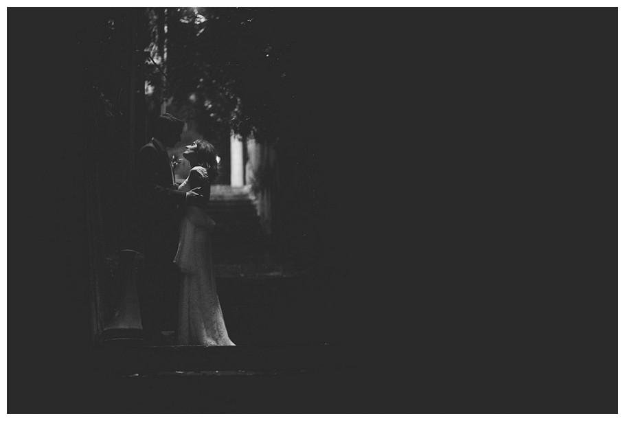 catania-sicily-wedding-photographer-0077