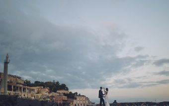 catania sicily wedding photographer
