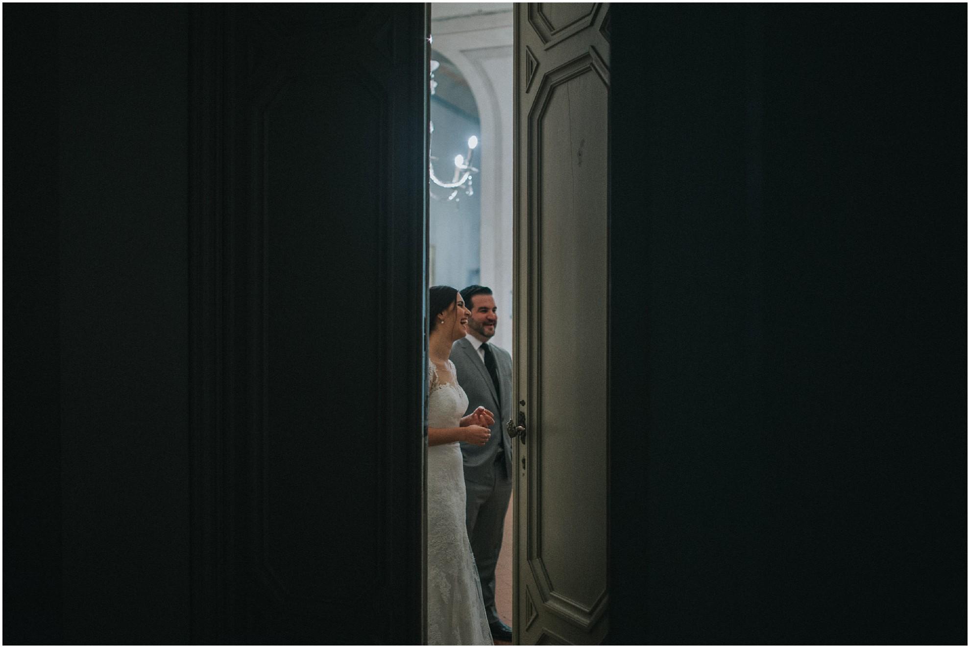 florence-wedding-photographer-007