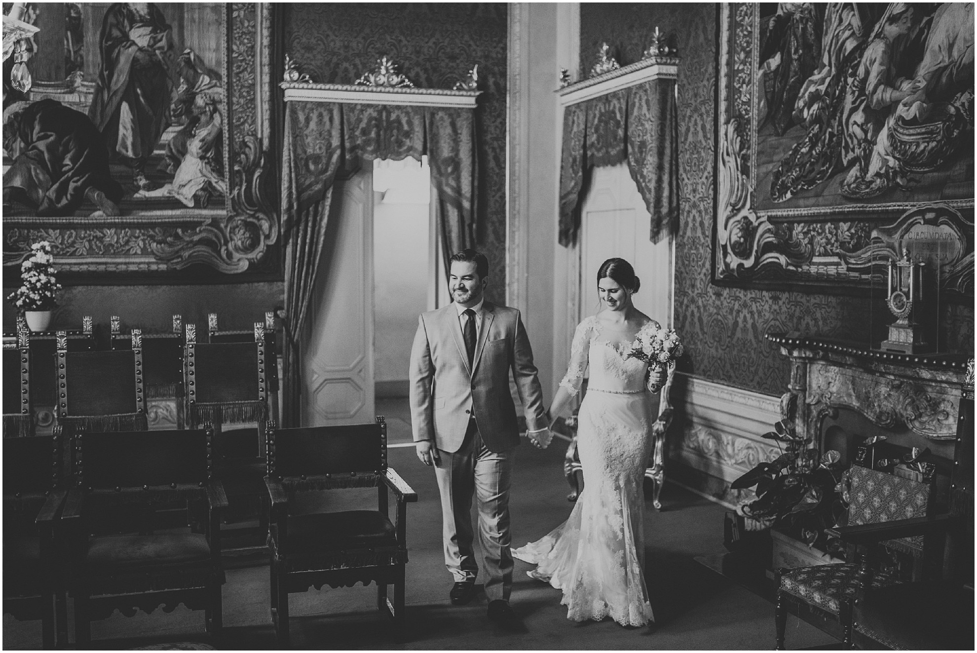 florence-wedding-photographer-008