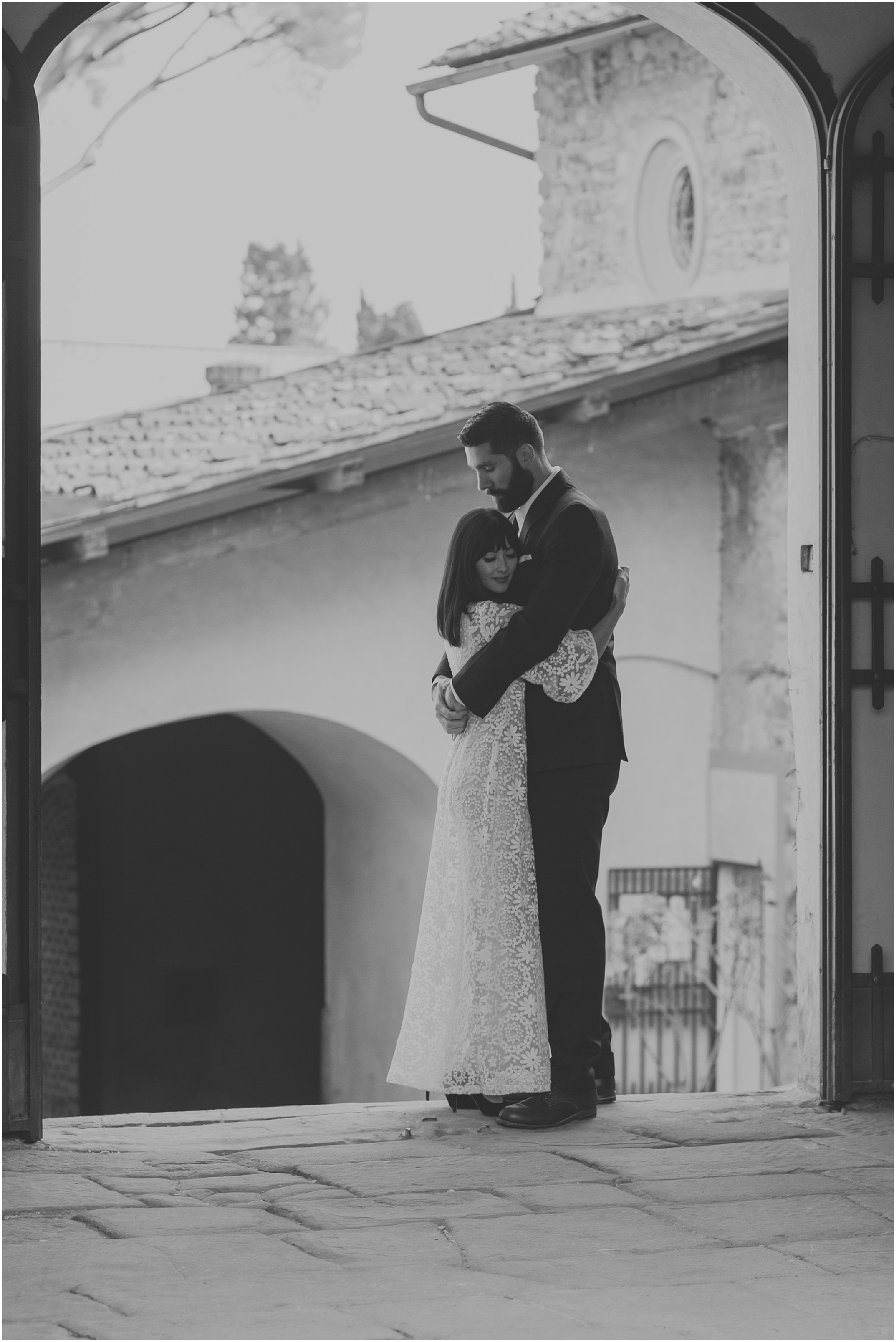 florence-wedding-photographer-008