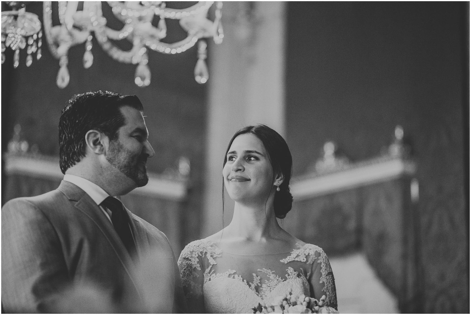 florence-wedding-photographer-010