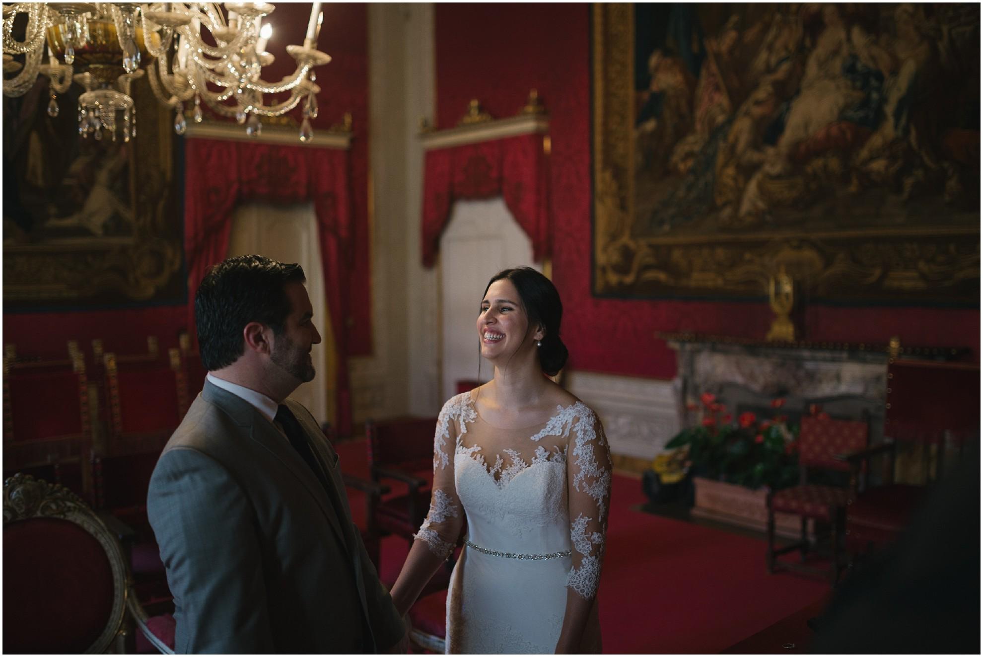 florence-wedding-photographer-012