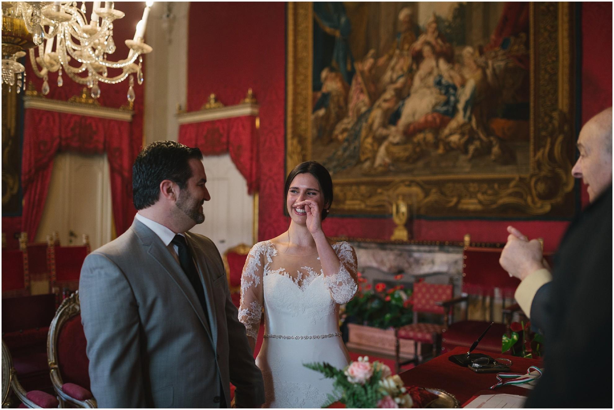 florence-wedding-photographer-015