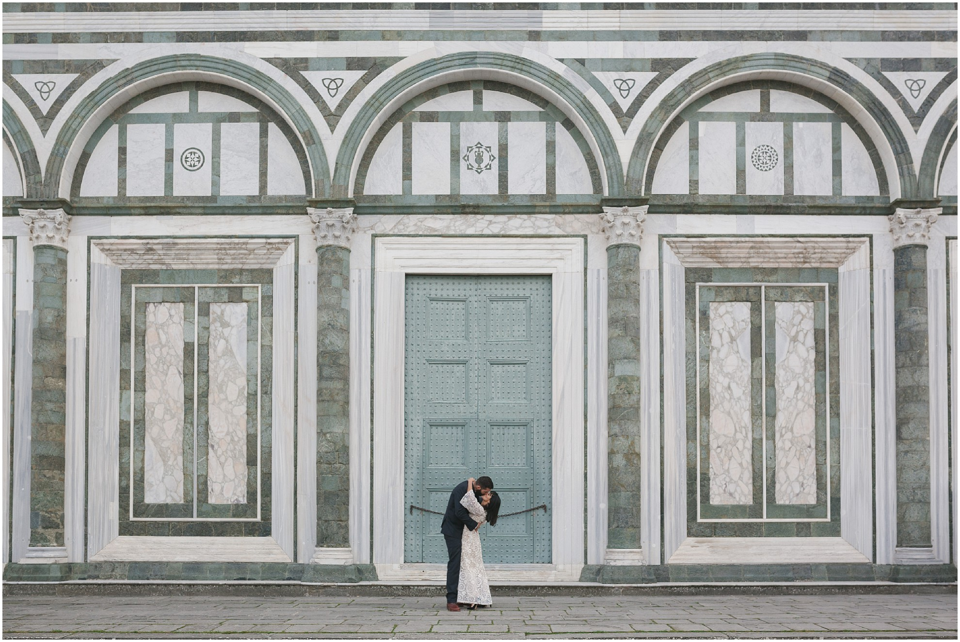 florence-wedding-photographer-015