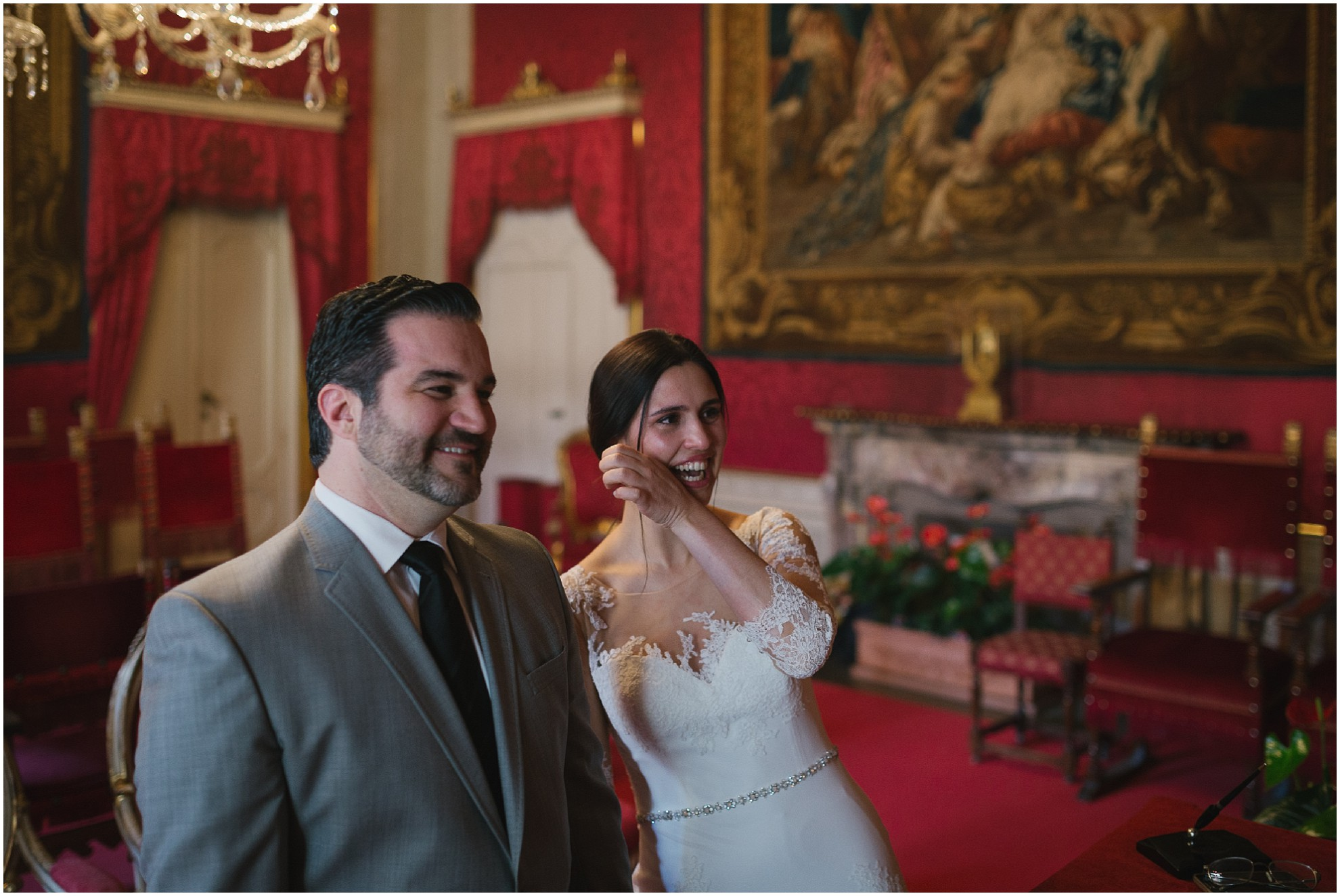 florence-wedding-photographer-016