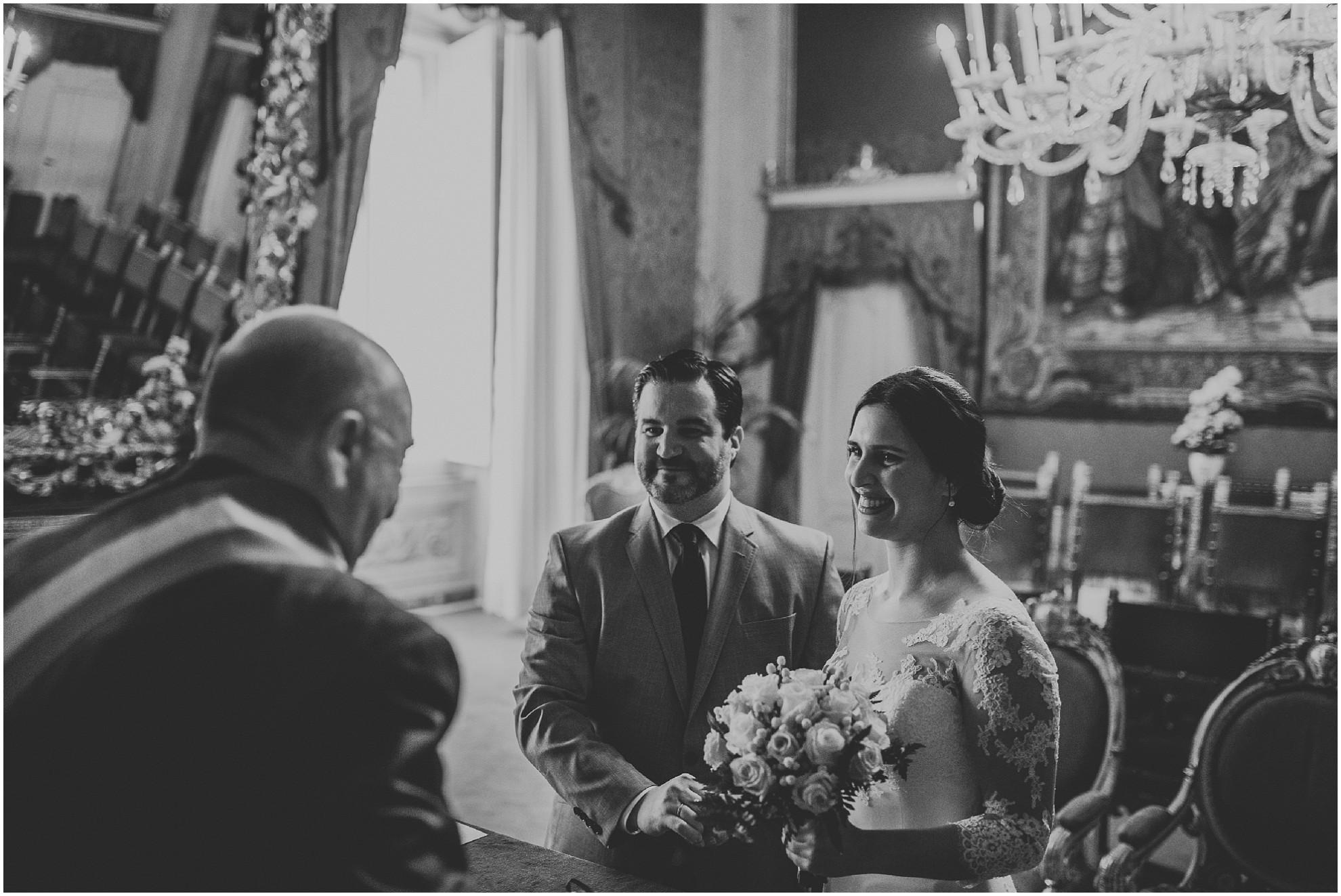 florence-wedding-photographer-017