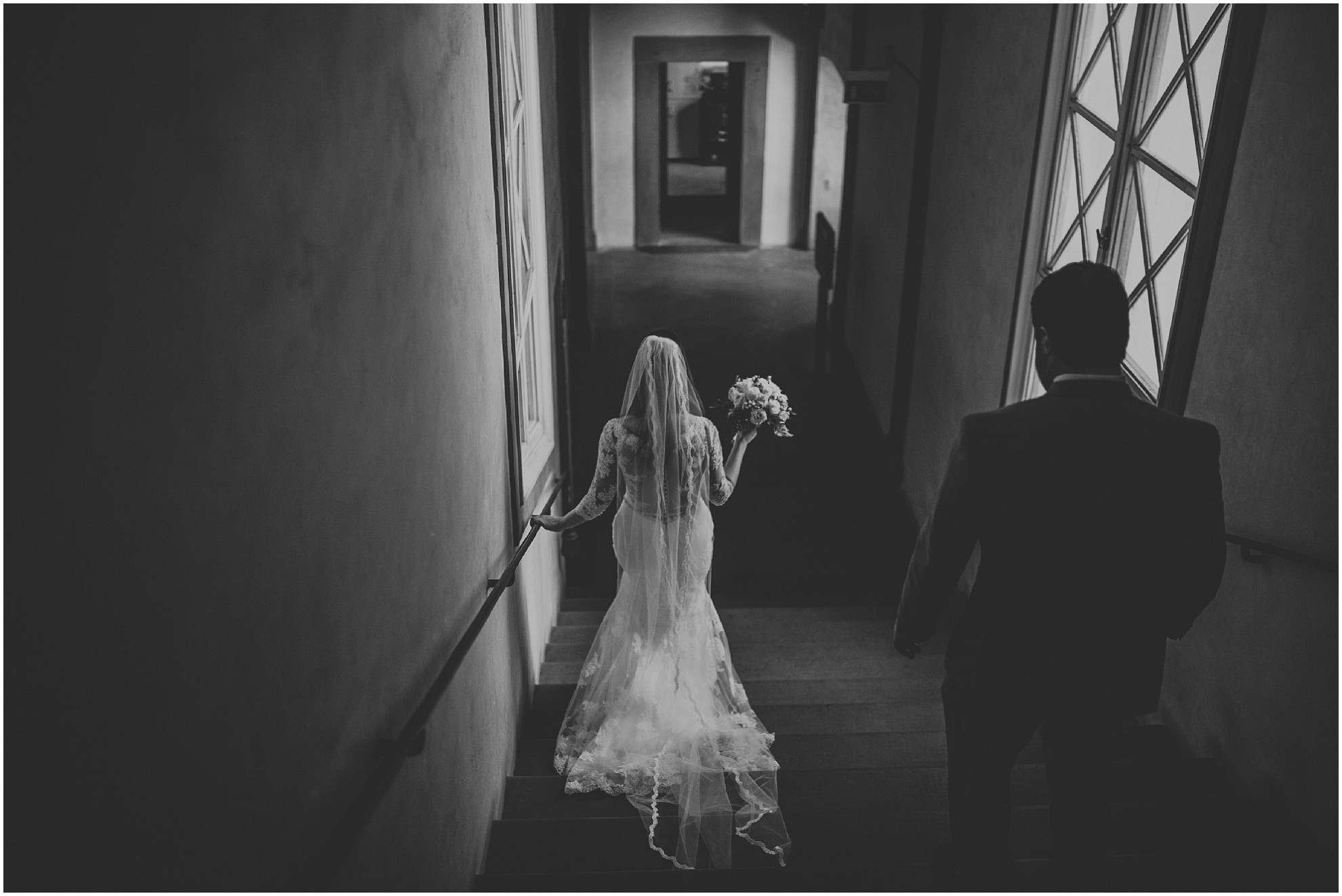 florence-wedding-photographer-019