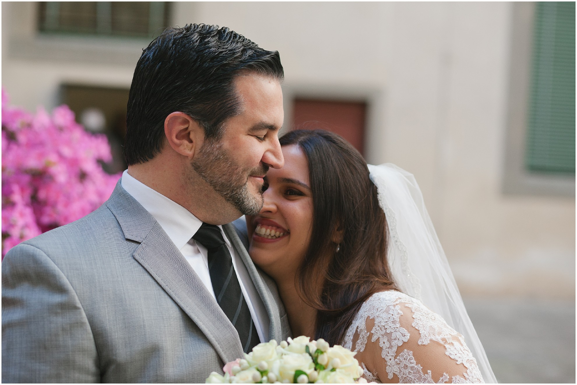 florence-wedding-photographer-021