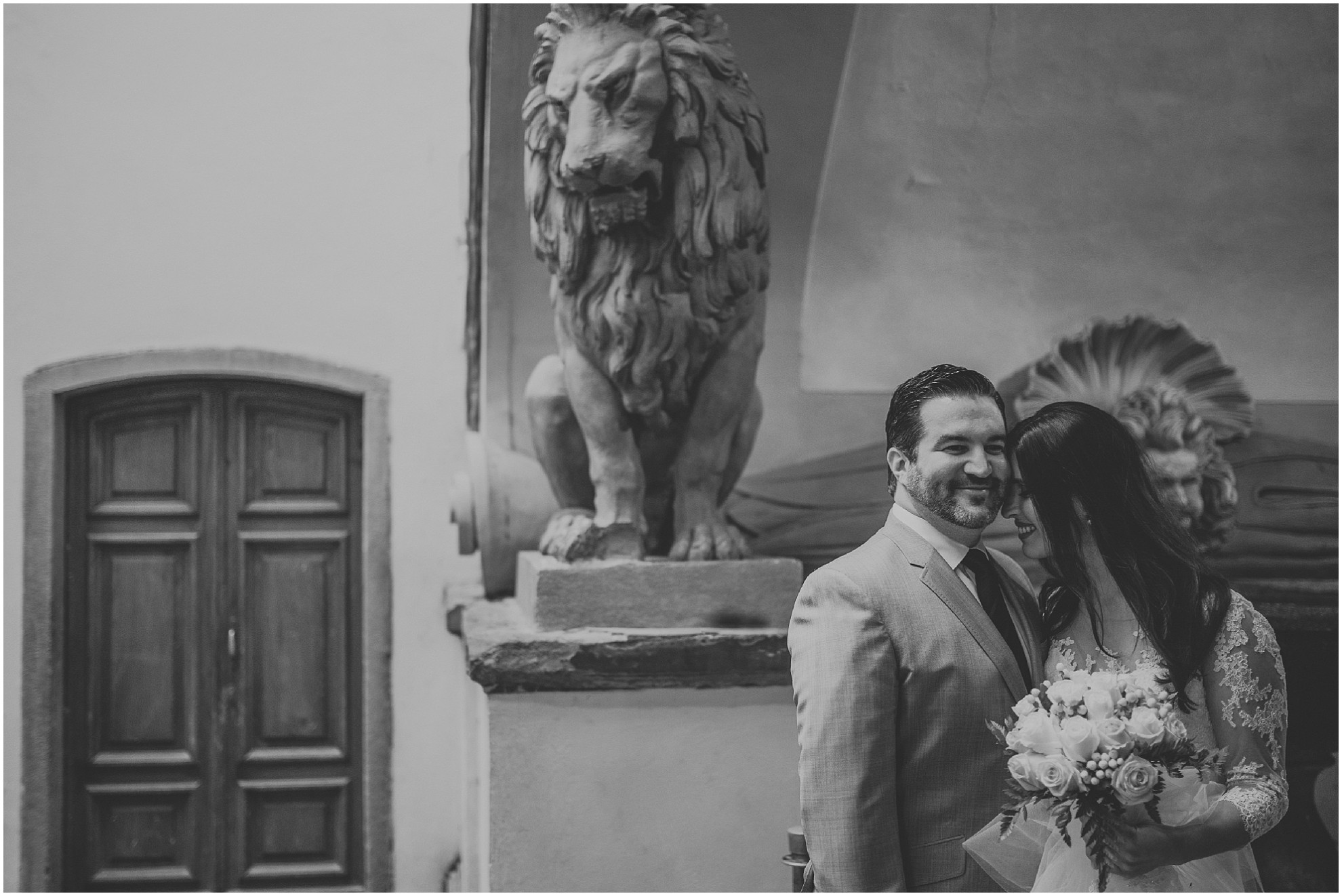 florence-wedding-photographer-023