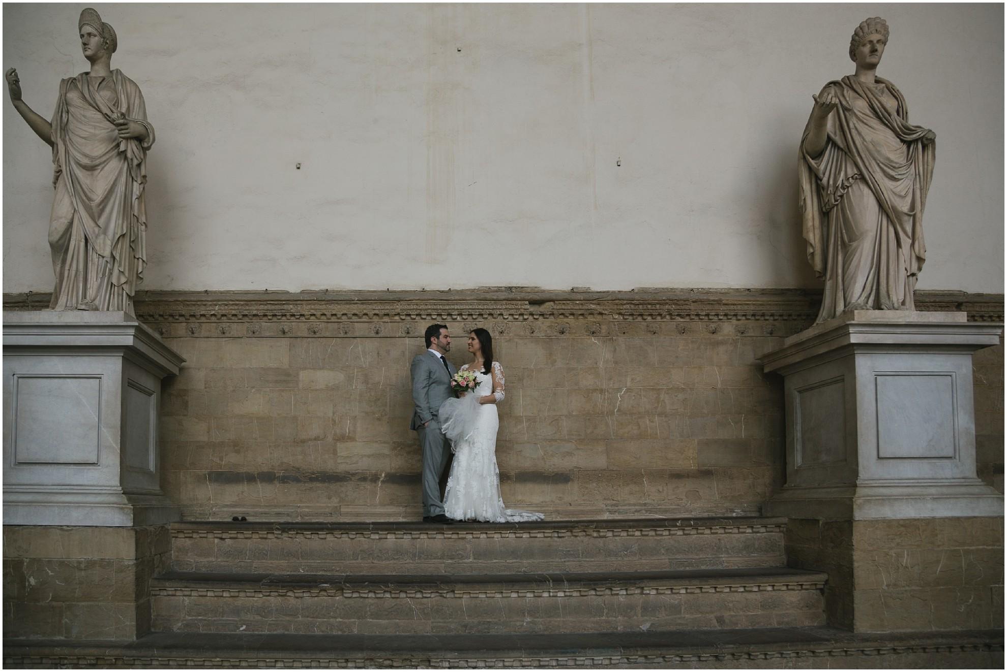 florence-wedding-photographer-024