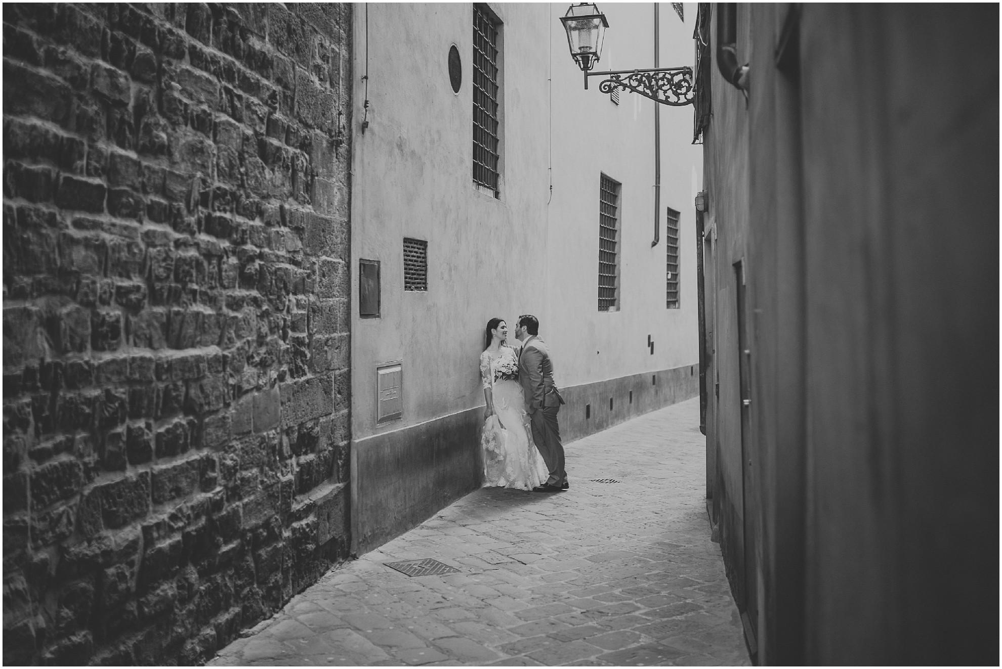 florence-wedding-photographer-026