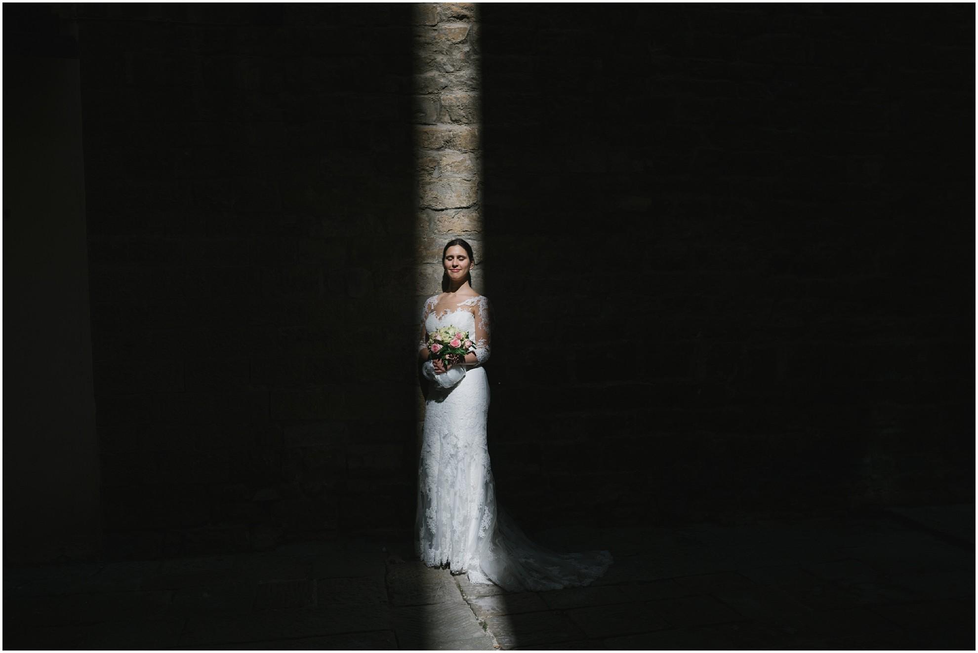 florence-wedding-photographer-031