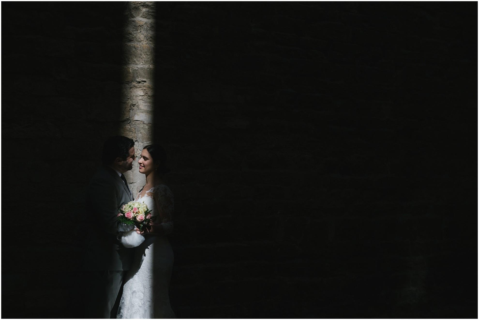 florence-wedding-photographer-032