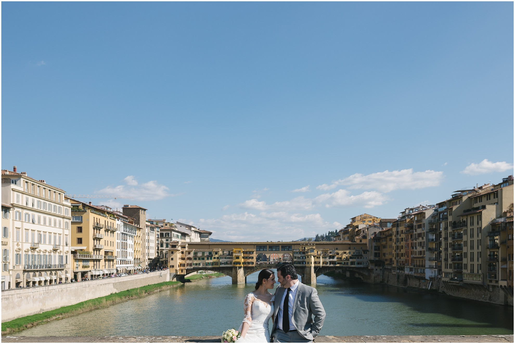 elopement florence photographer