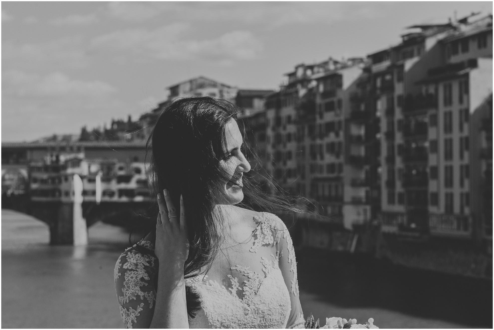 florence-wedding-photographer-037