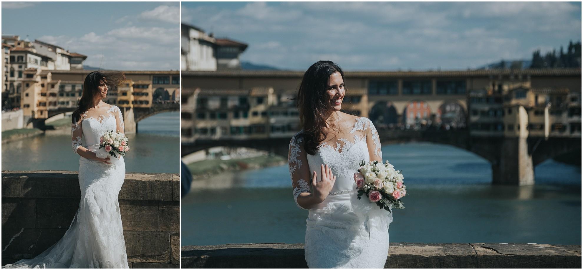 florence-wedding-photographer-038